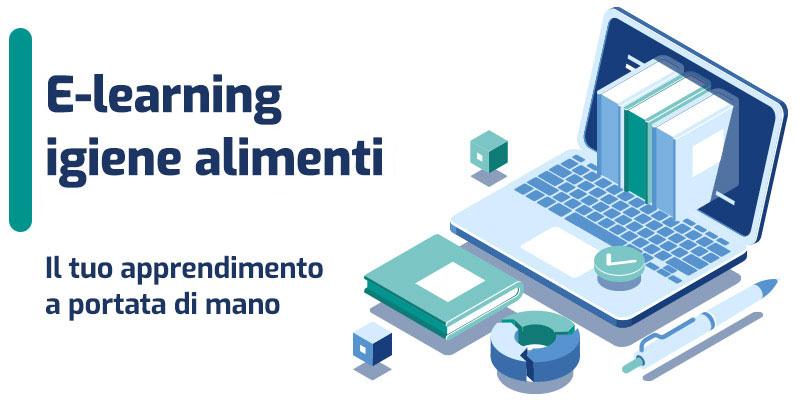 iscomparma-e-learning